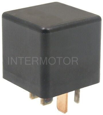 Standard Motor RY-579 Computer Control Relay for Audi A6, A6 Quattro, RS6