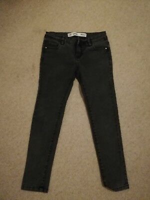 Denim & Co Skinny Jeans Gr. 134 (8-9 Years)