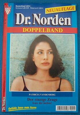 Dr. Norden Doppelband Nr. 946