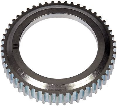 Dorman 917-556 ABS Reluctor Ring for 07-12 Jeep Wrangler