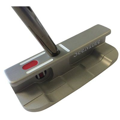 See More Corona Del Mar FGP Deep Flange Putter Very Good