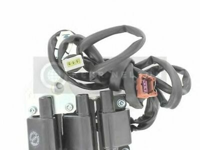 Kerr Nelson Ignition Coil IIS477 Replaces 078 905 101 C,0 040 402 008,ZSE008