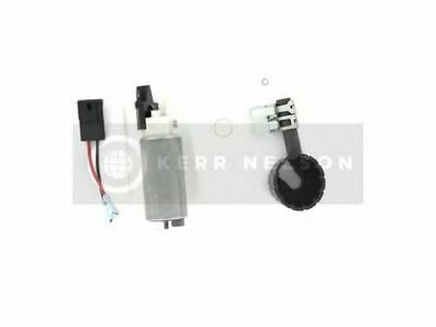 Kerr Nelson In-Tank Fuel Pump EFP241 Replaces 96180483,96350078,96351495