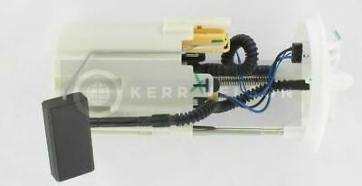 Kerr Nelson In-Tank Fuel Pump EFP704 Replaces 639 470 20 94,A 639 470 20 94