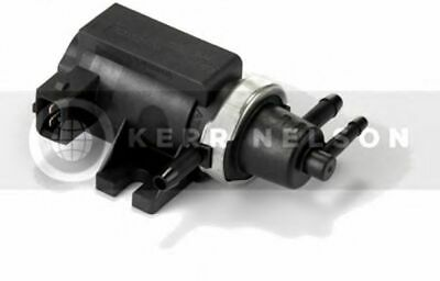 New Genuine INTERMOTOR Exhaust Control Pressure Converter 14248 Top Quality