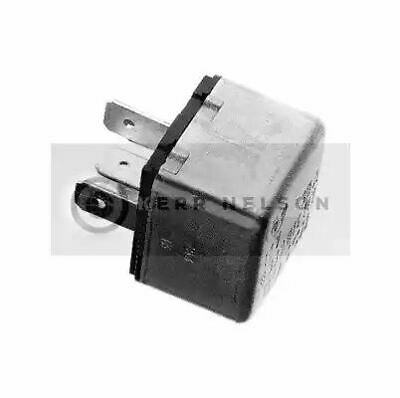 Kerr Nelson Fuel Pump Relay REL032 Replaces 0 332 014 112,FPR5887,59181,FDB1090