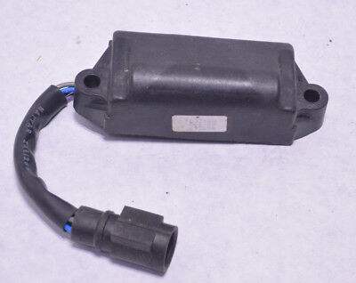 OMC Sterndrive Shift Assit Module 987567 (E2-1)