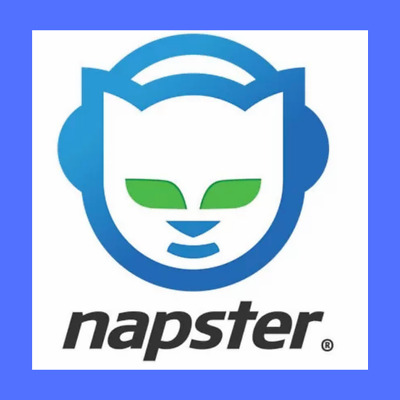 Napster Premium ⭐365 days / 12 months - INSTANT DELIVERY  -100% guaranteed⭐