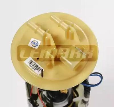 Lemark LFP441 In-Tank Fuel Pump Replaces 9064701894,9064703094,A9064701894