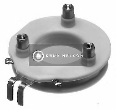 Kerr Nelson Distributor Pick Up IPC013 Replaces 6147959,84SF-12103-BA