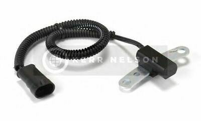 Kerr Nelson Crank Sensor EPS410 Replaces 4713427,4713427,56026882,56027031