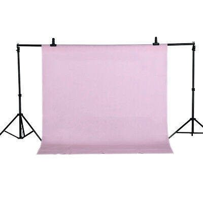 1.6 * 2M Photography Studio Non-woven Screen Photo Backdrop Background V3W4