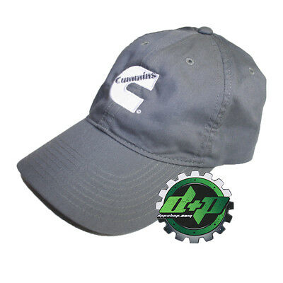 f0746f657a0 ... fitted low profile logo flex fit stretch flexfit base.  15.12 Buy It  Now 10d 3h. See Details. Dodge Cummins Nike Gray unstructured Twill ball  cap hat ...