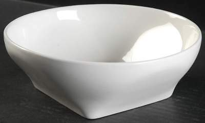 Oneida CHEF'S TABLE Soup Cereal Bowl 8547829