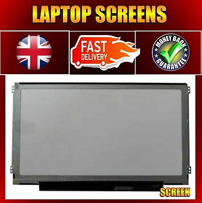 New Replacement HP Pavilion 11 X360-310 G1 Laptop Screen 11.6