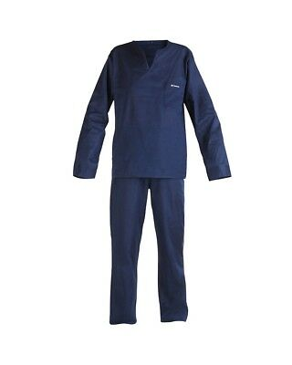 Ferrino Travel Nightwear Pajamas Unisex