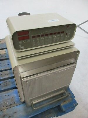 KaVo 5636 Dental Lab Furnace for Restoration Heating - FOR PARTS/REPAIR
