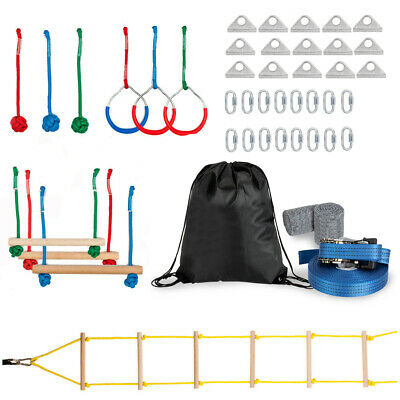 Pack of 4 Laser Tag Guns and Vests Blasters - Laster Battle Game Infrared 0.9mW