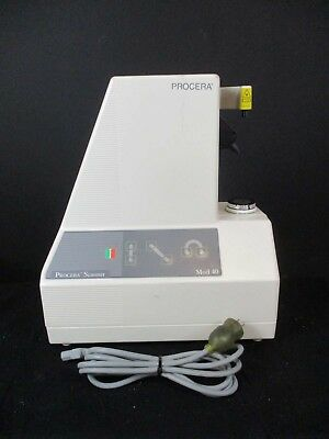 Quality Procera Scanner MOD 40 Dental Impression Scanner for CAD/CAM  -