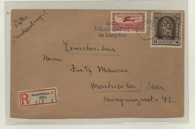 Germany - Good Cover Lot # 1