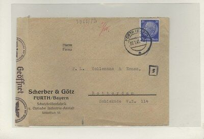 Germany - Good Cover Lot # 14