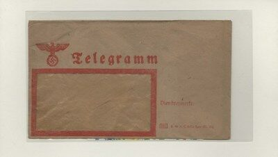 Germany - Good Cover Lot # 19
