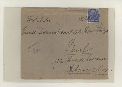 Germany - Good Cover Lot # 27