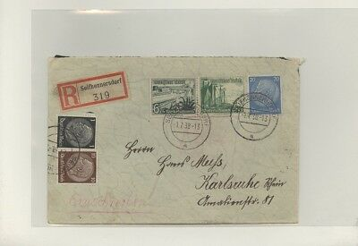Germany - Good Cover Lot # 28