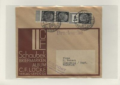 Germany - Good Cover Lot # 40
