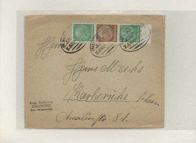 Germany - Good Cover Lot # 48