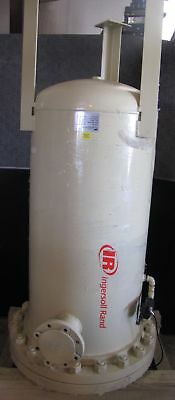 ^^ Ingersoll-Rand F4070Ng Compressed Air Filter -New?  (#2529)
