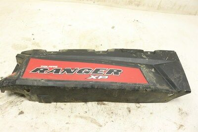 Polaris Ranger 900 XP 14 Box Bed Side Right 18821
