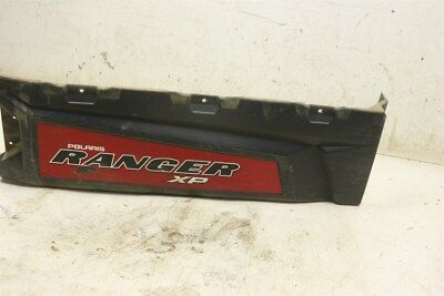 Polaris Ranger 900 XP 13 Box Bed Side Right 18822