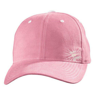 Castle X Candy Womens Adjustable Hat Pink