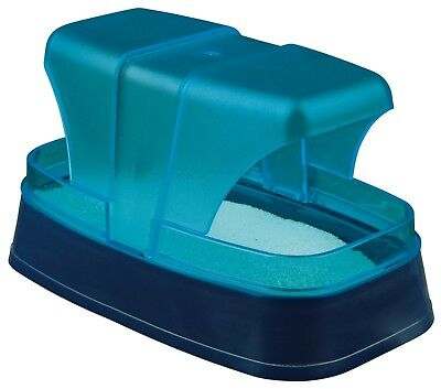 63001 Trixie Sand Bath For Hamsters