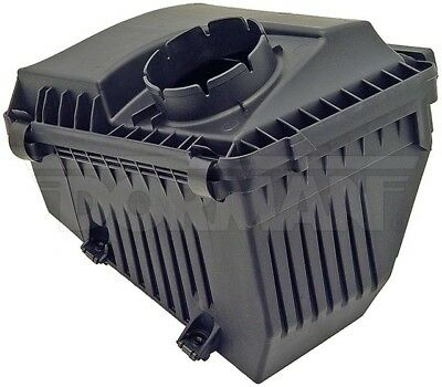 NEW Engine Air Cleaner Filter Box Dorman 258-506