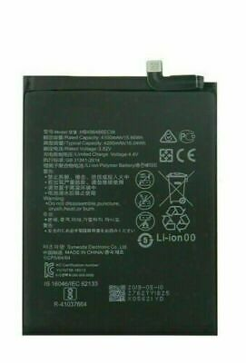For Apple iPhone SE Battery Replacement Genuine Original OEM 1624mAh 3.82V