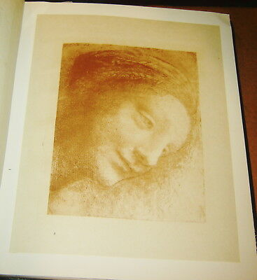 1877 Grosvenor Gallery Illustrated Catalogue Art Exhibition Litho Prints Book