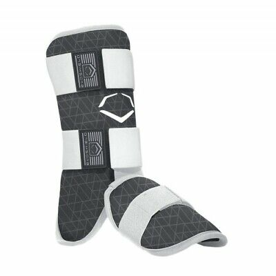 EvoShield Evocharge Adult Batters Leg Guard WTV1100