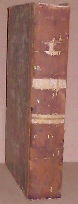 AMERICAN STATE PAPERS, Claims; Revolutionary War; War of 1812; free shipping