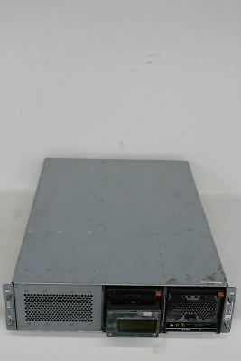 NETAPP FAS3020 Network Switch Replacement Unit Controller With Display Unit
