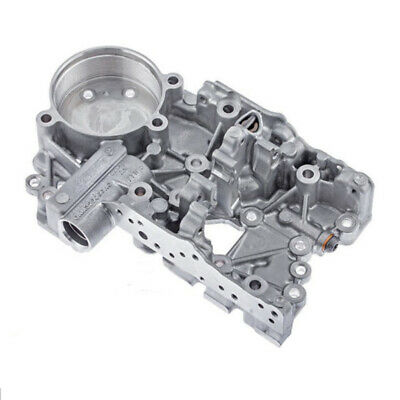DSG DQ200 Valvebody Accumulator Housing 0AM325066AC For Audi Skoda