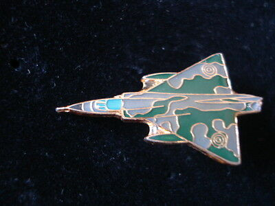 PINS AVION DE CHASSE AVIATION MILITAIRE VINTAGE PIN'S wxc i