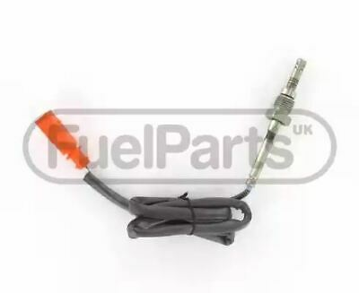 Fuel Parts EGTs Exhaust Gas Temperature Sensor EXT255 Replaces CST1131,100808