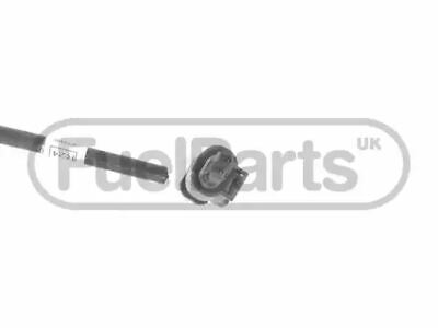 Fuel Parts EGTs Exhaust Gas Temperature Sensor EXT007 Replaces 13 62 7 806 254