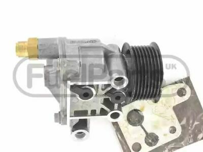 Fuel Parts Diesel Vacuum Pump VP041 Replaces 1094631,1103470,1434548,1497693