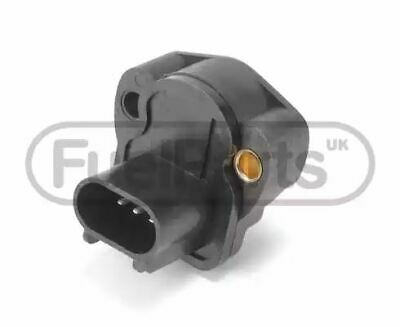 Fuel Parts Throttle Position Sensor TP104 Replaces 2073600AA,4874371AD,5019411AA