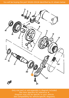 Xs400 Headlight Diagram - All Diagram Schematics