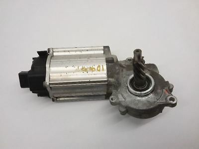 2013-2016 Chevy Cruze Power Steering Pump Electric Assist
