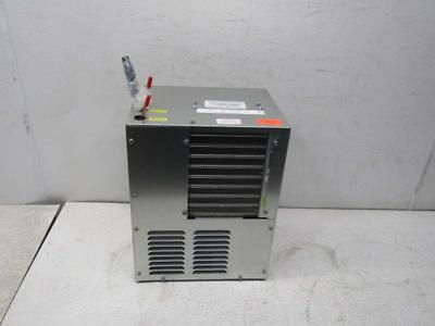 Elkay ECH8 - 8 GPH - Air-Cooled Non-Filtered - Remote Chiller
